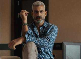 """هاني عادل يكشف الموعد النهائي لعرض مسلسل """"شقة ٦"""""""