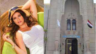 «الأطباء» تجري تحقيق بشكوى إفشاء طبيب تفاصيل حالة ياسمين عبد العزيز الصحية