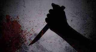 حاول خنقها فقتلته.. تفاصيل تورط ريهام سعيد في جريمة قتل زوجها
