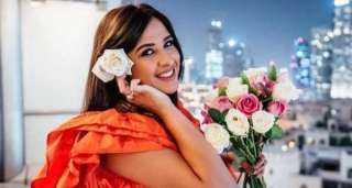 بعد وعكة صحية.. ياسمين عبد العزيز تغادر المستشفى خلال أيام