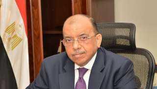 تصريحات خطيرة لـ وزير التنمية المحلية عن طلاء واجهات المباني