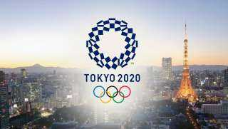 """عاجل.. اليابان تقرر إلغاء  أولمبياد طوكيو بسبب """" كارثة كبري """""""