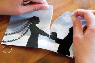 صدمة.. هل غياب الزوج عن زوجته لمدة طويلة يعد طلاقاً ؟
