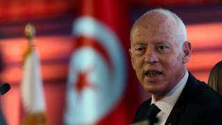 بعد عزل الإخوان.. قرار عاجل وخطير من الرئيس التونسي قيس سعيد