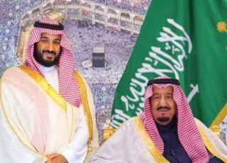 عاجل.. أول تعليق من السعودية على قرارات الرئيس التونسي قيس سعيد