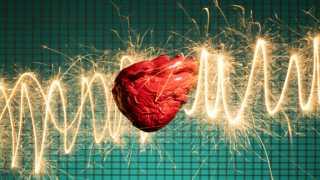 انتبه.. هذه الأعراض الخفية السابقة للنوبة القلبية