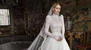 نجلة شقيق الأميرة ديانا تتزوج من ملياردير يكبرها بـ 32 سنة.. اعرف التفاصيل