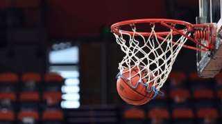 الصين تهزم فرنسا وتتوج ببرونزية كرة السلة 3× 3 في طوكيو