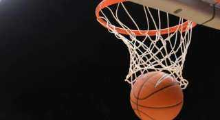 أمريكا تحصد ذهبية كرة السلة 3× 3 للسيدات في طوكيو