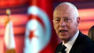 عاجل.. قرارات خطيرة لـ الرئيس التونسي قيس سعيد