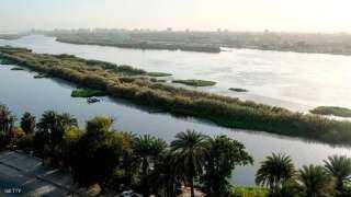 عاجل .. تحذير عاجل من السودان بشأن ارتفاع منسوب النيل