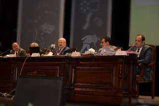 جامعة القاهرة توافق على إنشاء مركز لتطوير المناهج الجامعية