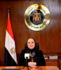 تعيين خالد أبو مندور رئيساً جديداً لمصلحة الكفاية الإنتاجية والتدريب المهني