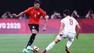 موعد مباراة إسبانيا ضد كوت ديفوار فى ربع نهائى أولمبياد طوكيو والقنوات الناقلة