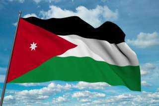 صرف 91 ألف جنيه مستحقات ورثة متوفين مصريين بالأردن