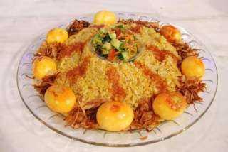 «زي المطاعم».. أسهل طريقة لتحضير البيض المدحرج