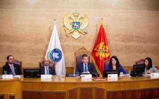 اختيار د.هاجر أبو جبل أول رئيسة للجمعية العمومية للمجلس العالمي للتسامح والسلام