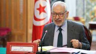 نبأ مؤسف عن الإخواني التونسي راشد الغنوشي