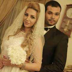 أحمد عبدالله محمود ينتصر على سارة نخلة فى جميع القضايا