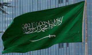 بيان عاجل من السعودية بشأن التحصين الإلزامي ضد فيروس كورونا