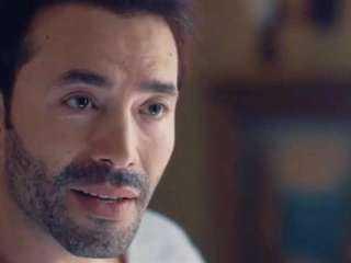 رامى وحيد يعلن إصابته بفيروس كورونا
