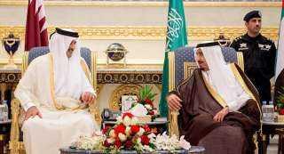 بيان خطير من السعودية بشأن تطورات علاقتها مع قطر بعد اتفاق العلا