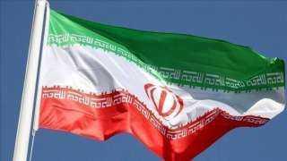 بيان عاجل من إيران بشأن ارتكابها حادث سفينة خليج عمان