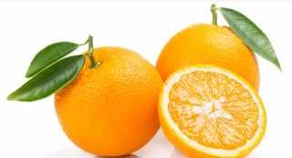 البرتقال.. كنز من الفيتامينات والمعادن