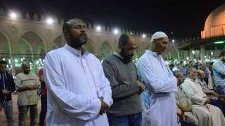 اختلف عليه الفقهاء.. هل نسيان البسملة يبطل الصلاة؟