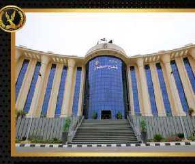 بالفيديو .. جهود وزارة الداخلية فى إعلاء قيم حقوق الانسان داخل السجون