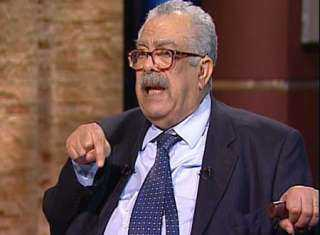 وفاة حسب الله الكفراوى وزير الإسكان الأسبق عن 91 عاما