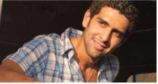 حكاية الأغنية التى تعيد محمد كيلانى للغناء مرة أخرى