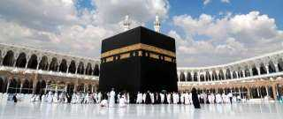 قرار سعودي عاجل بشأن الحرمين الشريفين
