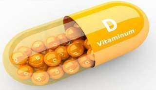 كيف تكتشفين أعراض نقص فيتامين د في الجسم؟.. إليك الطريقة