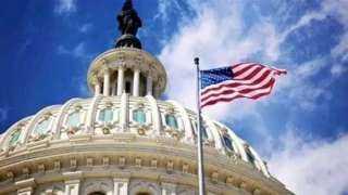 عاجل ..  تحرك سريع من الجيش الأمريكي تحسبا للهجوم على مبنى الكونجرس