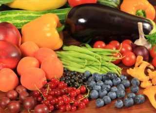 «خلي بالك».. هذه الأطعمة تساعد على فقدان الوزن