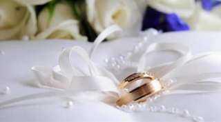 أرقام مفاجئة.. «الإحصاء» يرصد أوضاع الزواج والطلاق في مصر عام 2020