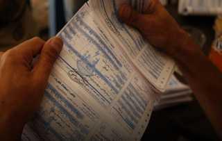 بالمستندات.. هل عادت شكاوي التقديرات الجزافية على فواتير الكهرباء من جديد؟