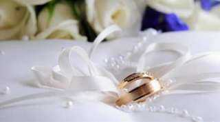 مفاجأة حقيقية .. دولة أوروبية تطلب شباب للزواج بتسهيلات خرافية