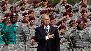 عاجل.. بيان أمريكي خطير بشأن انقلاب عسكري