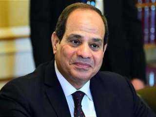 السيسى يستقبل اليوم رئيس حكومة الوحدة الوطنية الليبية
