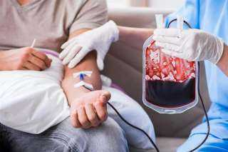 كيف تحصل على كيس دم لمريض؟.. «الصحة» تجيب