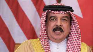ملك البحرين يلبي دعوة السيسي بزيارة مصر