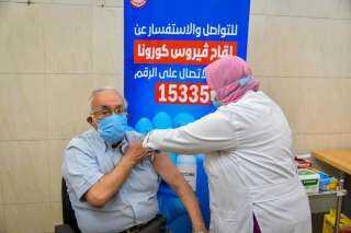 «الصحة» تطلق حملة «سجل الآن» في 3 محافظات.. تعرف عليهم