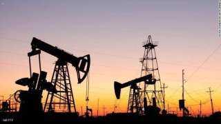 ارتفاع أسعار النفط .. خام برنت يسجل 75.52دولار