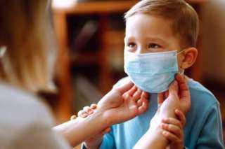 كل ما تُريد معرفته عن الفيروس الخطير الذي يُهاجم الأطفال بشراسة حول العالم
