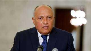 سد النهضة.. أول رد رسمي من مصر بشأن استئناف المفاوضات مع أثيوبيا