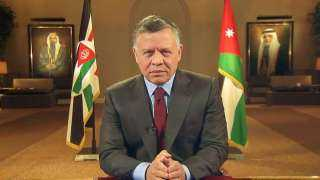 عاجل.. بيان ناري من الأردن ضد إسرائيل