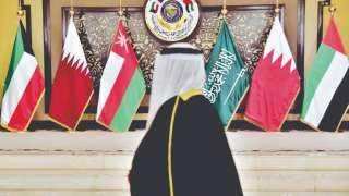 أبرز ما جاء في البيان الختامي للاجتماع الوزاري بمجلس التعاون الخليجي