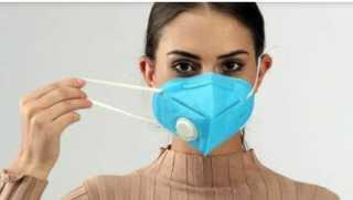 ما هو تأثير الكمامة على صحة الفم؟.. إليك الإجابة